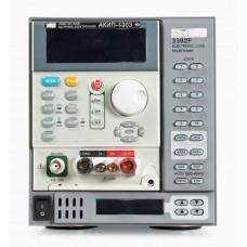 АКИП-1305 АКИП Модули нагрузок электронных программируемых