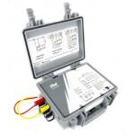 Анализаторы качества электрической энергии