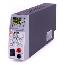 Источник питания постоянного тока импульсный программируемый АКИП-1105