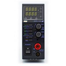 Источник питания постоянного тока программируемый АКИП-1105А