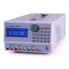 Источник питания постоянного тока программируемый АКИП-1110