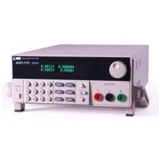 АКИП-1114 АКИП Источники питания постоянного тока программируемые
