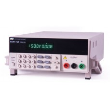 АКИП-1121 АКИП Источники питания постоянного тока программируемые