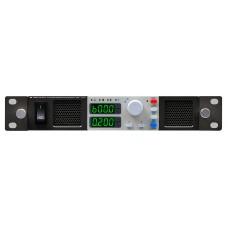 Лабораторные импульсные программируемые источники питания постоянного тока мощностью до 750 Вт АКИП-1133