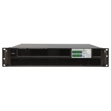 Лабораторные импульсные программируемые источники питания постоянного тока мощностью до 3000 Вт АКИП-1135