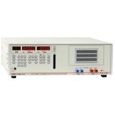 Программируемые линейные источники питания с функцией формирования сигнала произвольной формы АКИП-1136A