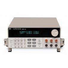 Программируемые источники питания постоянного тока АКИП-1142