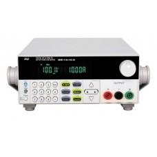 Программируемые импульсные источники питания постоянного тока АКИП-1143