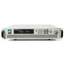Программируемые импульсные источники питания постоянного тока АКИП-1144-xx0