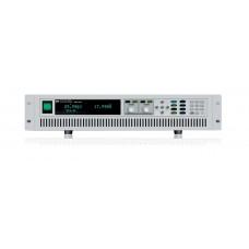 Программируемые импульсные источники питания постоянного тока АКИП-1145