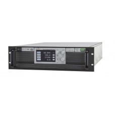 Программируемые импульсные источники питания постоянного тока АКИП-1156Е