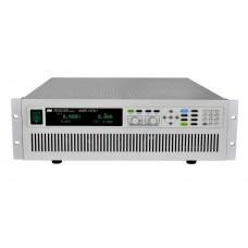 Программируемые электронные нагрузки постоянного тока АКИП-1372/1