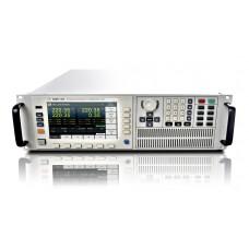 Нагрузка электронная АКИП-1373