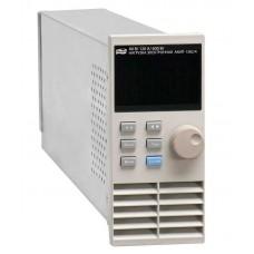 Модули нагрузок электронных программируемых АКИП-1382