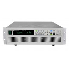 Нагрузки электронные программируемые АКИП-1384