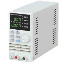 Модули нагрузок электронных программируемых АКИП-1385