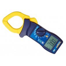 Клещи электроизмерительные АКИП-2302