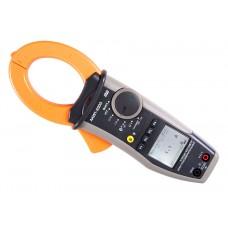 Клещи-ваттметр электроизмерительные АКИП-2303