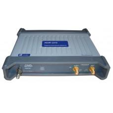 Генератор АКИП-3310