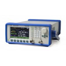 Генераторы сигналов высокой частоты АКИП-3417