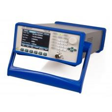 Генераторы сигналов высокой частоты АКИП-3417/3