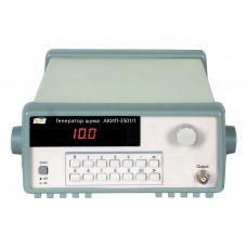Генераторы шума АКИП-3501