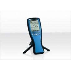 Анализатор спектра АКИП-4206