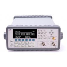 Частотомер электронно-счётный АКИП-5102