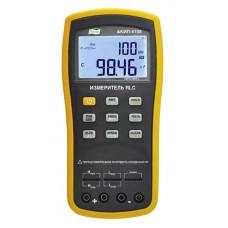 Измерители параметров RLC АКИП-6108/6109