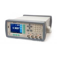 Микроомметры цифровые АКИП-6301