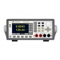 Тестеры аккумуляторных батареи АКИП-6302