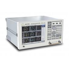 Векторные анализаторы цепей АКИП-6601