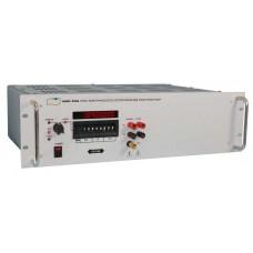 Меры электрического сопротивления многозначные АКИП-7504