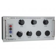 Меры электрического сопротивления многозначные АКИП-7506