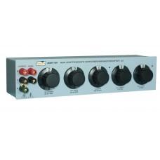 Меры электрического сопротивления многозначные АКИП-7507