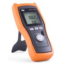 Измерители параметров электрических сетей АКИП-8403/8404/8405