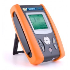Измерители параметров электрических сетей АКИП-801