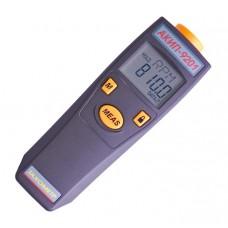 Цифровой тахометр АКИП-920
