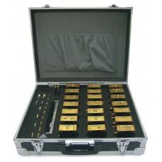 Комплексы обучающие АКИП-950