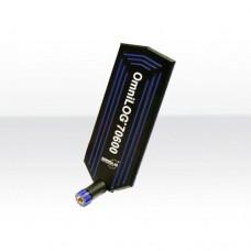 Радиальные изотропные измерительные антенны АКИП-9809/1