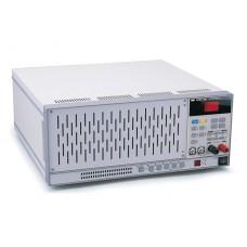 Нагрузки электронные программируемые постоянного и переменного тока АКИП-1322