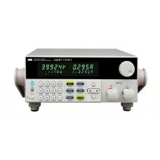 Программируемые электронные нагрузки постоянного тока АКИП-1370