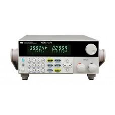 Программируемые электронные нагрузки постоянного тока АКИП-1371
