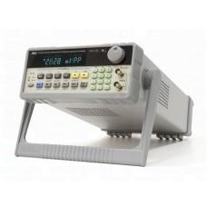 Генераторы сигналов специальной формы АКИП ГСС-20 GPIB