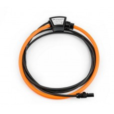 Гибкая токовая петля для измерений переменного тока HTFLEX33E