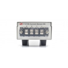 Измерители электрической мощности АКИП IT-E190-xxA