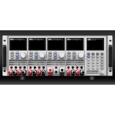 Шасси для модульных электронных нагрузок АКИП IT8702