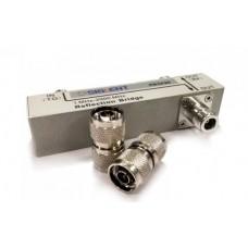 Опция рефлектометра с аксессуарами RB3X20 для АКИП-4205