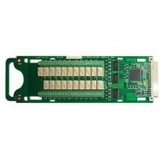 Сканер 20 (В7-78/1) АКИП Устройство расширения измерительных входов (20 каналов)