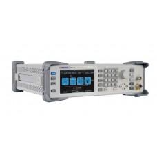 Генератор ВЧ сигналов АКИП-3208